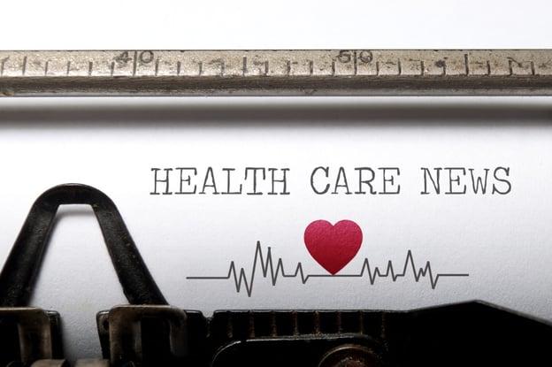 medical_news