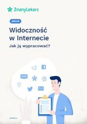 miniatura e-book 1 Widoczność w Internecie