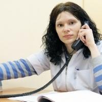 receptionist-1-101395-edited-131429-edited.jpg