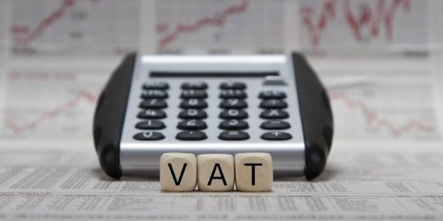 9709e6fdb96444 Co jeszcze musisz wiedzieć o VAT?