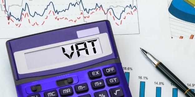 8b49fabd8973d8 Porady księgowe dla branży medycznej - co warto wiedzieć o podatku VAT.  Odpowiedzi na pytania uczestników szkolenia