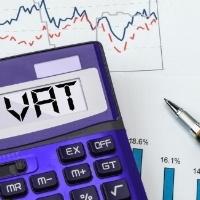 vat_tax-974878200x200.jpg