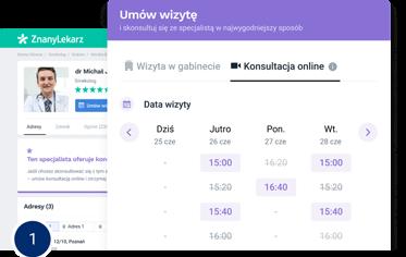pl-online-consultation-lp-booking@2x-optimized