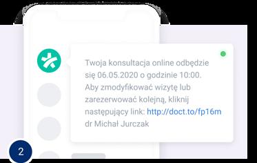 pl-online-consultation-lp-sms@2x-optimized