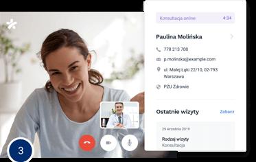 pl-online-consultation-lp-video-ui@2x-optimized