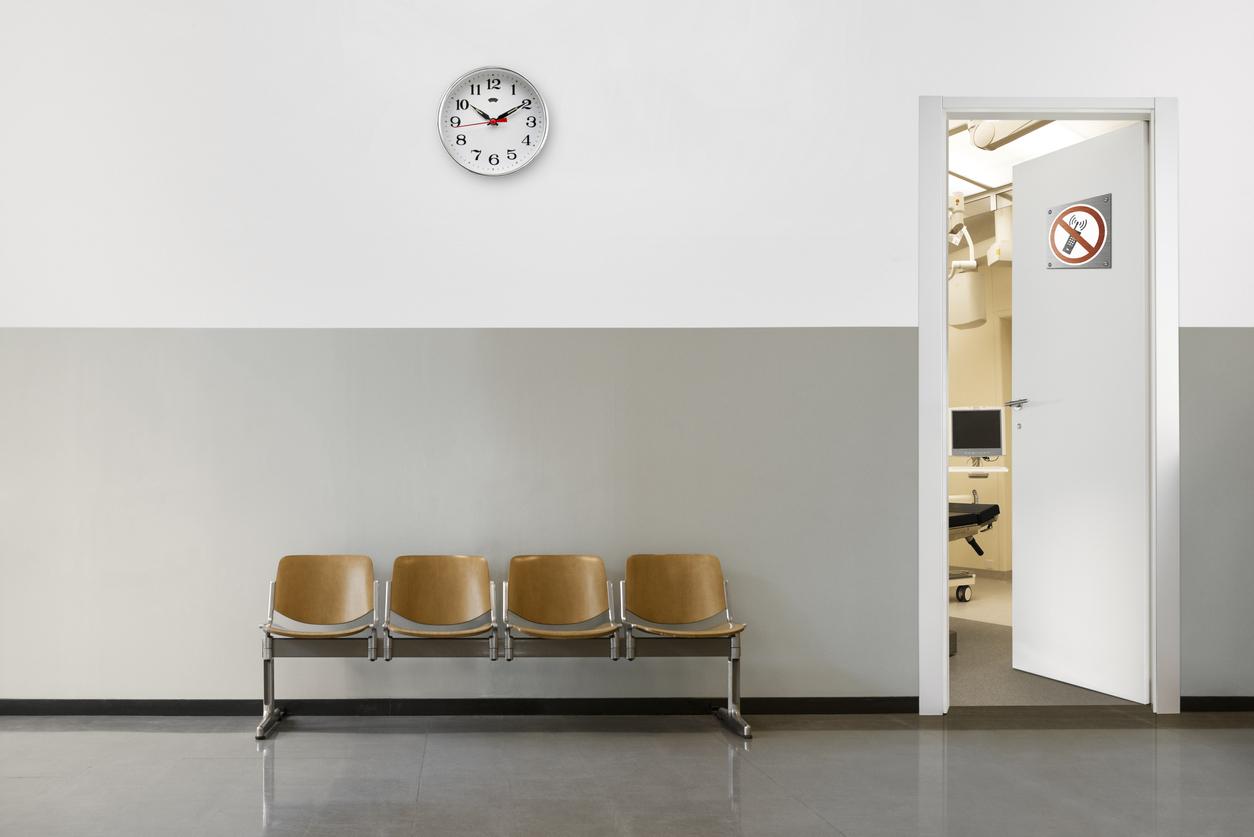 3 sprawdzone sposoby na zapominalskich pacjentów