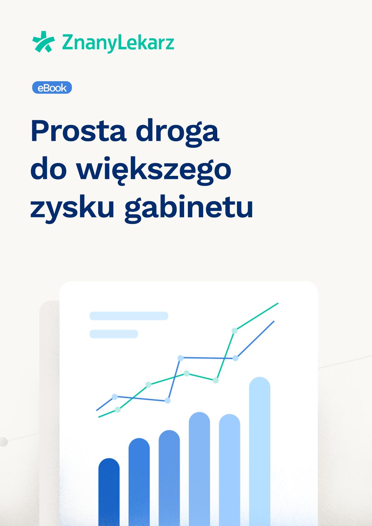 pl-ebook-cover-prosta-droga-do-wiekszego-zysku-gabinetu