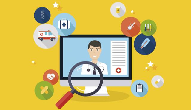 Jak przyciągnąć pacjenta? 8 niezbędnych informacji o Tobie