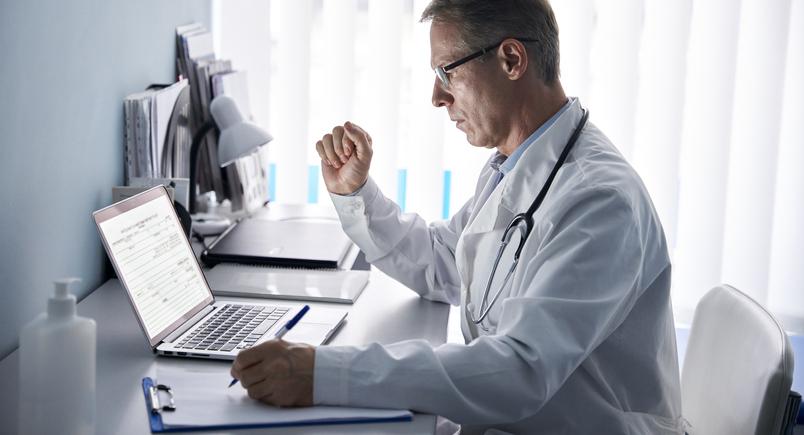 Co musisz wiedzieć o raportowaniu zdarzeń medycznych do Platformy P1