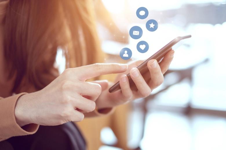 5 zasad strategii w mediach społecznościowych
